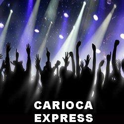 Ticoral Express Cotillon Y Reposteria