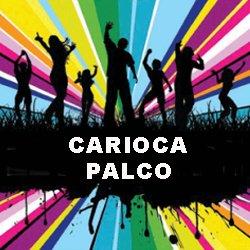 COTILLON PALCO PARA 100 PERSONAS