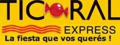 Semana de La Dulzura en Ticoral Express